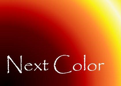 Next Color!
